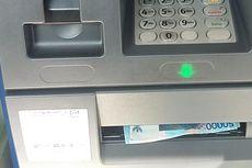 10.000 ATM Link Bakal Terpasang Februari 2017
