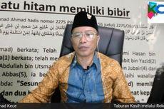 LPSK Sayangkan Dugaan Penganiayaan Muhammad Kece di Rutan Bareskrim Polri