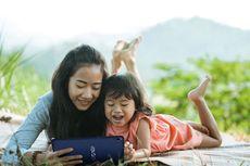 Belajar di Rumah, Axioo Gratiskan Biaya Langganan Aplikasi Kipin School 4.0 untuk Siswa selama Setahun