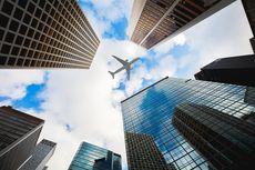 Soal Ibu Kota Baru, 5 Tahun Pertama Hanya untuk Infrastruktur Dasar
