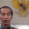 Soal Pengumuman Kabinet, Jokowi: Bisa Agustus, Bisa Oktober Saat Pelantikan