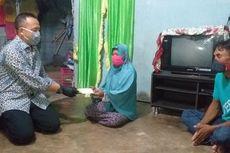 PTPN V Klaim Rugi Ratusan Juta Rupiah Akibat Pencurian Sawit