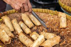 4 Street Food Murah di Malioboro, Harga Mulai dari Rp 3.000