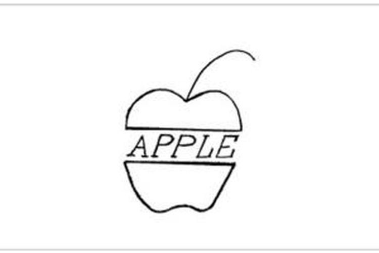 Nama Apple dalam dokumen paten yang diajukan Leonard Timepieces di Swiss menghalangi masuknya Apple Watch ke negeri tersebut