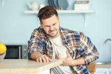 5 Penyakit Akibat Konsumsi Gula Berlebihan, Tak Hanya Diabetes
