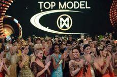 Indonesia Dipuji sebagai Penyelenggara Ajang Miss World Terbaik