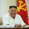 Terlibat Prostitusi, 4 Pejabat Korea Utara Dieksekusi Kim Jong Un