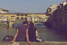 5 Kota Romantis yang Cocok untuk Liburan Bersama Pasangan