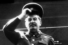 [Biografi Tokoh Dunia] Joseph Stalin dan Sejarah Kelam Rusia di Genggaman Pemimpin Otoriter