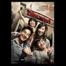 Jangan Tonton Sendirian, Berikut 5 Rekomendasi Film Horor Thailand