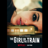 Sinopsis Film The Girl on the Train, Remake Versi India dari Novel Thriller Best Seller