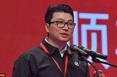 Kesuksesan Alibaba Dorong Pengusaha Jeli Lihat Peluang Bisnis (1)