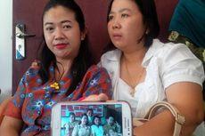 Kisah Bidan Anik yang Meninggal Setelah Bertugas dalam Kondisi Hamil 8 Bulan