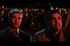 Rekomendasi Film Barat Bertema Penipuan, Dua di antaranya Kisah Nyata