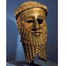 Raja Pertama di Dunia: Raja Sargon dari Akkad