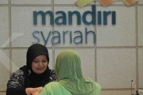 Merger Bank Syariah BUMN, Nasabah Diminta Tak Khawatir