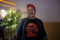 Kehilangan Ibu dan Adik Tercinta, Dewi Irawan: Gue Tuh Nguat-nguatin Diri