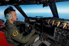 Data Rahasia Pencarian MH370 Diretas
