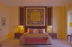Pisah Hotel dengan Kim Jong Un, Ini Hotel Tempat Trump Menginap di Singapura