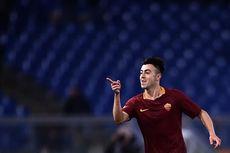 Baru Kembali ke Italia, Eks Penyerang AC Milan Nyaris Kemalingan