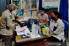 Polisi Tangkap Kakak Adik Terkait Kasus Penipuan Rp 29 Miliar
