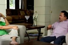 Rano Karno Sebut Wim Umboh Sutradara Paling Berkesan dalam Perjalanan Kariernya