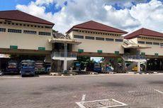 Cegah Corona Meluas, Yogyakarta Siapkan Dua Tempat Karantina Pendatang