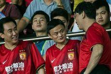 Kini, Kondisi Keuangan Juara Delapan Kali Liga Super China Berdarah-darah