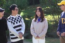 Song Ji Hyo Tampil Elegan di Running Man Setelah Dikritik Netizen