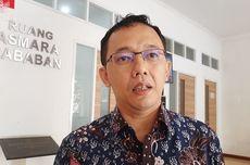 Komnas HAM Usut Dugaan Perusakan Lingkungan dalam Proyek Kereta Cepat Jakarta-Bandung