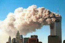 Teori Konspirasi Runtuhnya WTC 9/11, Benarkah Ada Bom dalam Bangunan?