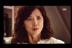Sinopsis I Can Hear Your Voice Episode 4, Hye Sung Diteror
