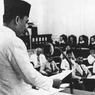 Hari Lahir Pancasila 1 Juni dan Perjalanannya Ditetapkan Jadi Hari Libur Nasional