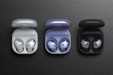9 Fitur Galaxy Buds Pro, Wajib Tahu Sebelum Beli