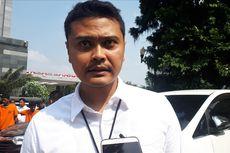 Polisi Masih Cari Lokasi Penjualan Pil Hexymer yang Digunakan Pemerkosa Gadis di Tangerang
