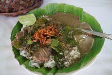 9 Kuliner Legendaris Semarang, dari Sate Gule Kambing 29 sampai Toko Oen