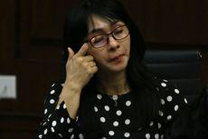 Eks Bupati Kepulauan Talaud Dituntut 7 Tahun Penjara