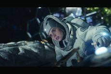 The Midnight Sky, Film Terbaru George Clooney Segera Tayang di Netflix
