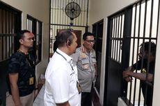 Ketika Surya Anta Ginting Mengaku Sakit dan Ingin Dipindah ke Rutan Polda Metro Jaya...