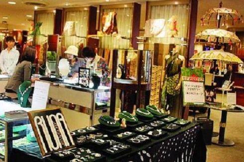 4 Jurus BI Dorong UMKM Indonesia Bersaing di Pasar Global