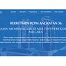 Bank Indonesia Buka Lowongan Calon Pegawai Muda, Ini Syarat dan Cara Daftarnya!