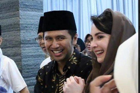 Emil Dardak: Pidato Jokowi Ajak Bangsa Indonesia Keluar dari Zona Nyaman