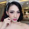 Profil Kezia Karamoy, Eks Cherrybelle dan Adik dari Aktris Angel Karamoy