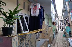 Fakta Pelaku Penusukan Wiranto, Pasangan Suami Istri hingga Sembunyikan Kartu Identitas dari Ketua RT