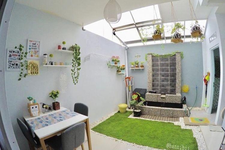 80 Gambar Desain Halaman Belakang Rumah Kecil Yang Bisa Anda Tiru Unduh