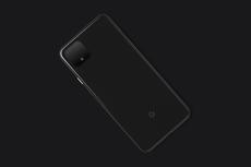 Bocoran Video Pixel 4 Ungkap Mode Foto Langit Malam