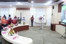 Hari Anak Nasional, Wali Kota Semarang Dengarkan Cerita Pelajar Selama PJJ