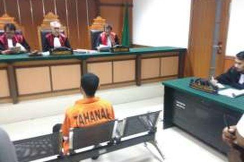 LPSK Dorong Adanya Kompensasi bagi 9 Korban Bom Thamrin