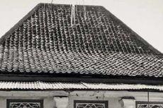 Limasan, Atap Tradisional yang Tak Lekang Zaman