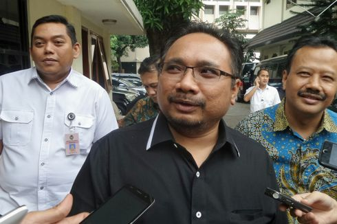 Ketum GP Ansor: Jangan Sampai SKB 11 Menteri Jadi Alat Menekan ASN